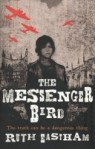 messenger bird